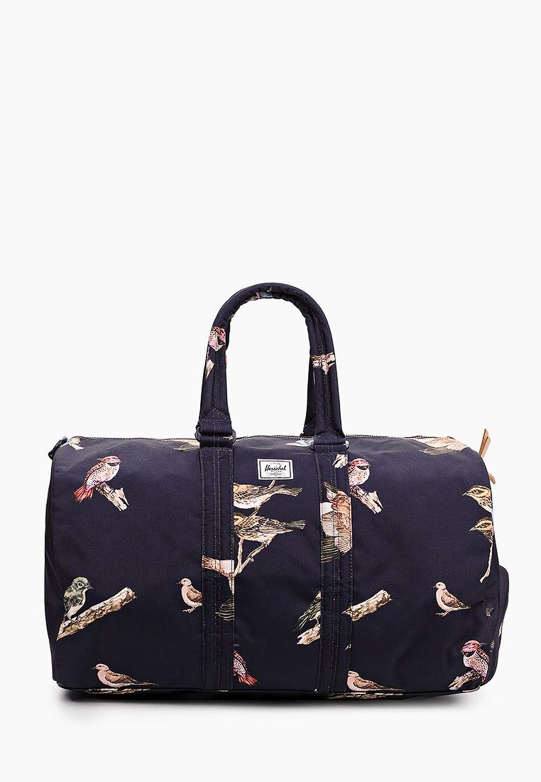 Спортивная сумка Herschel Supply Co 10026-04090-OS