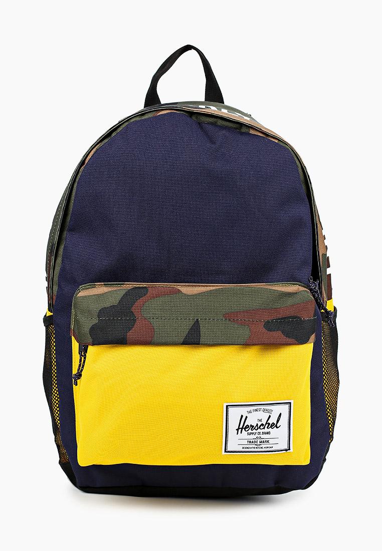 Спортивный рюкзак Herschel Supply Co 10818-04132-OS
