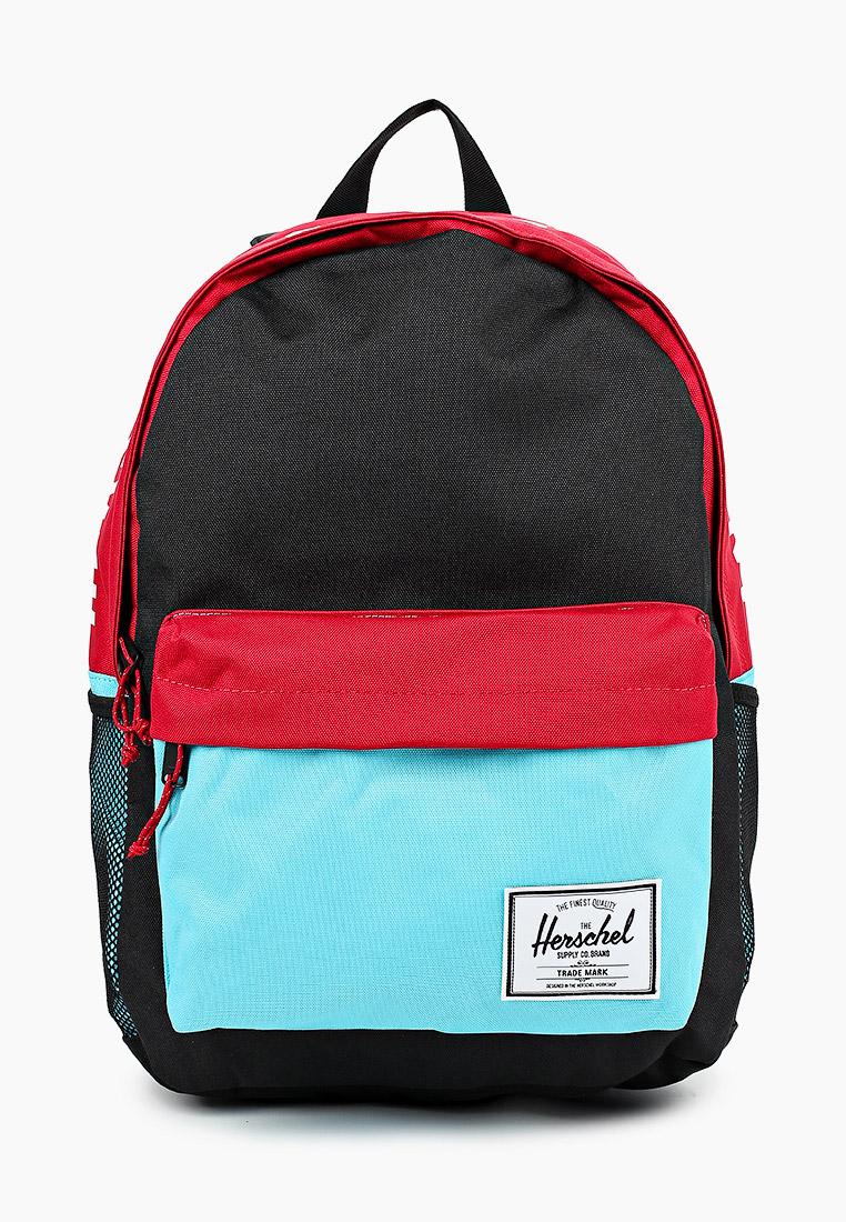 Спортивный рюкзак Herschel Supply Co 10818-03101-OS