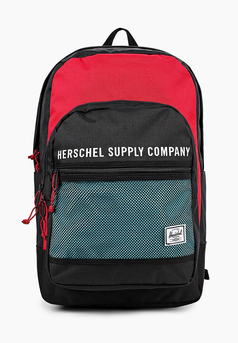 Спортивный рюкзак Herschel Supply Co 10696-03101-OS