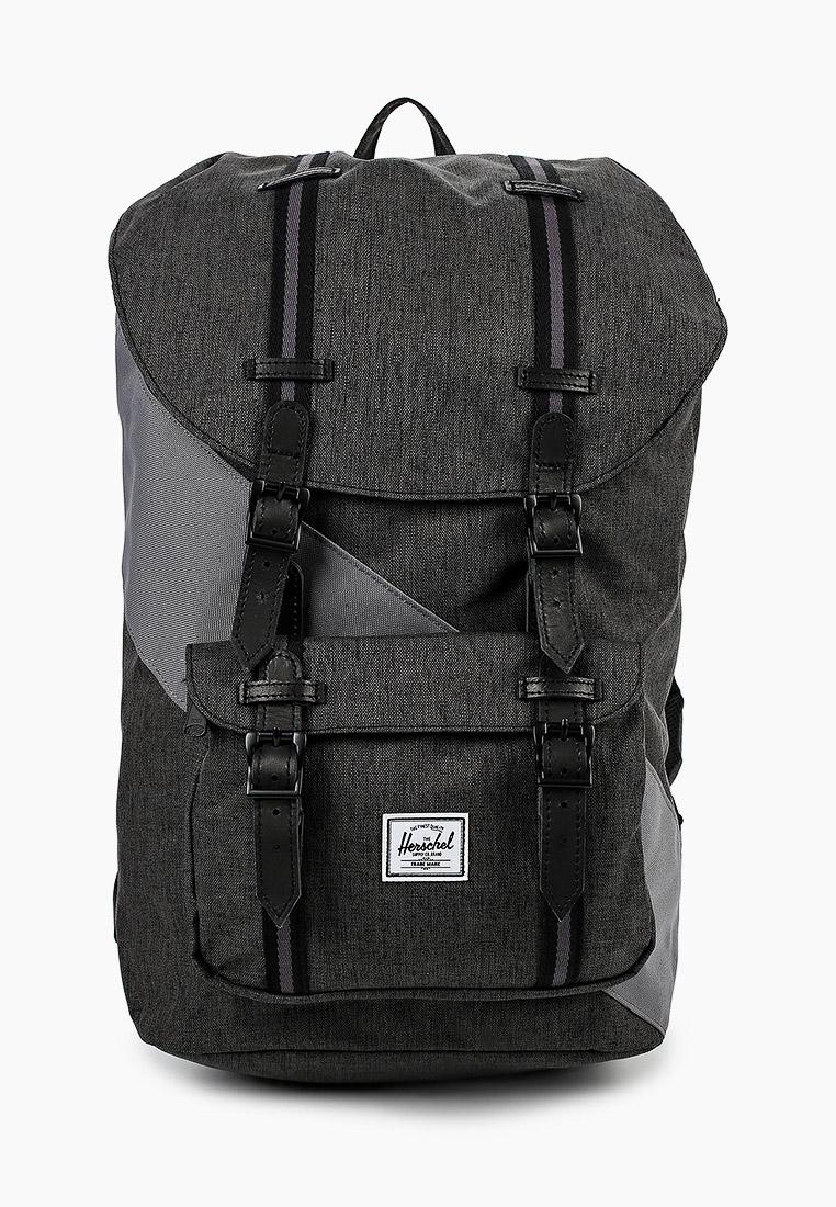 Спортивный рюкзак Herschel Supply Co 10014-04061-OS