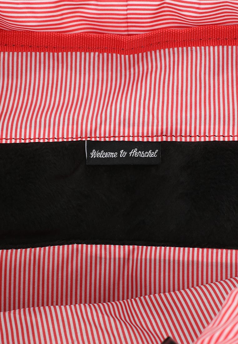 Herschel Supply Co 10014-00535-OS: изображение 4