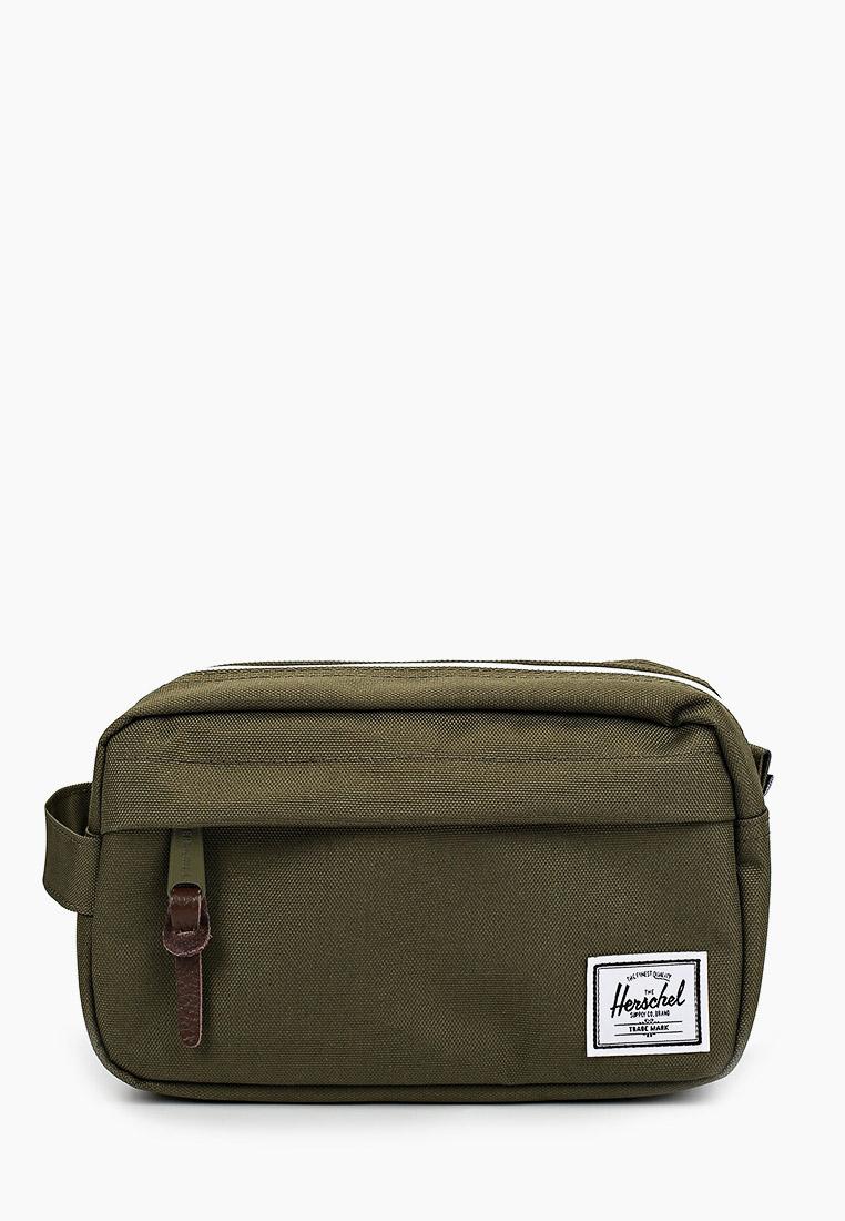 Спортивная сумка Herschel Supply Co 10347-04281-OS