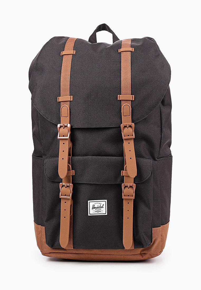 Спортивный рюкзак Herschel Supply Co 10972