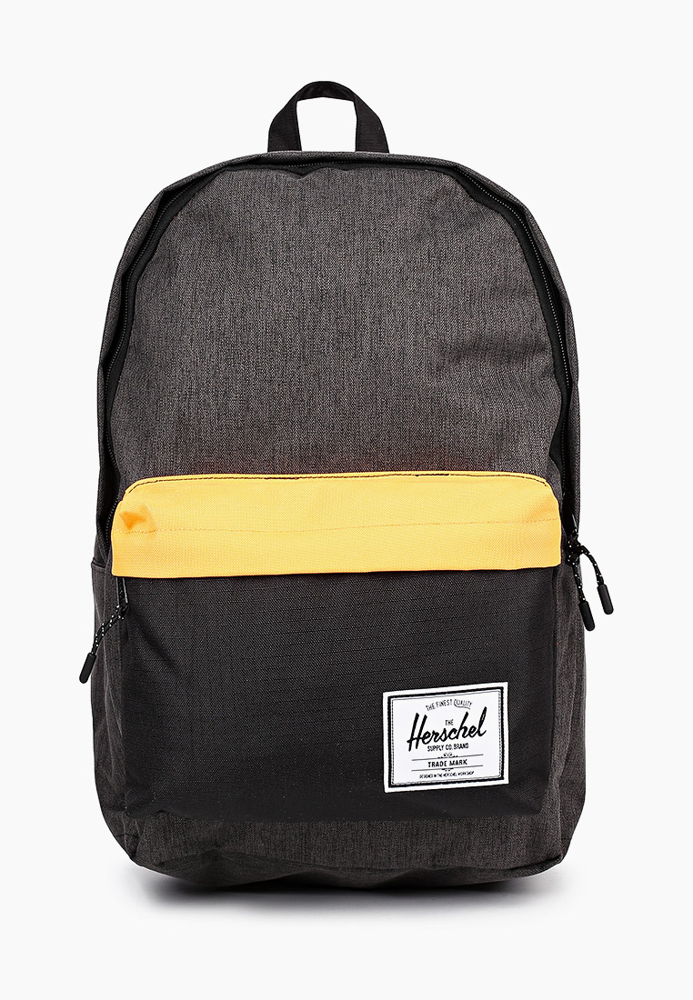 Рюкзак Herschel Supply Co 10492-04449-OS