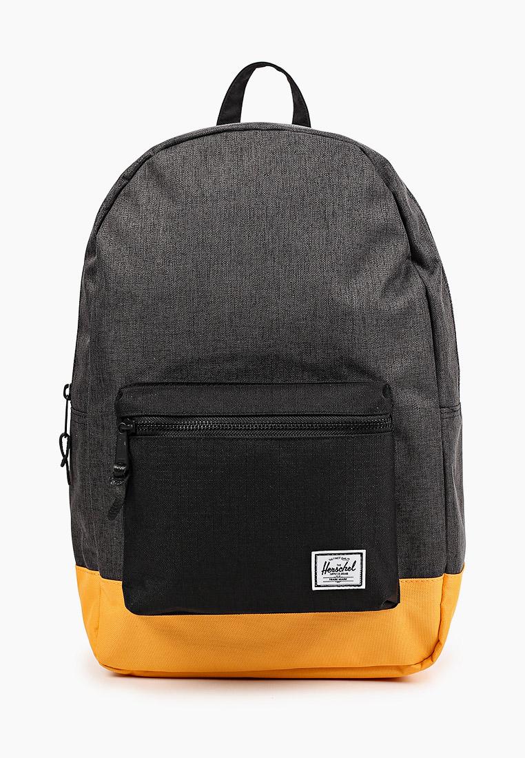 Спортивный рюкзак Herschel Supply Co 10005-04449-OS