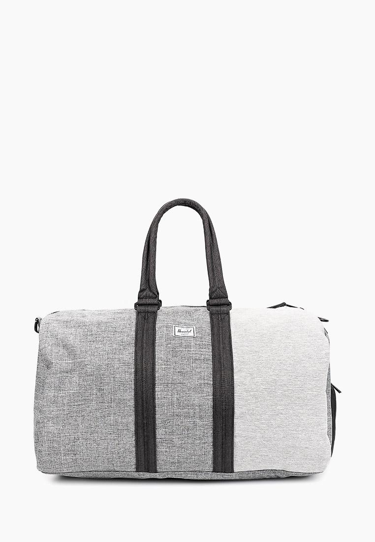 Спортивная сумка Herschel Supply Co 10897-04507-OS