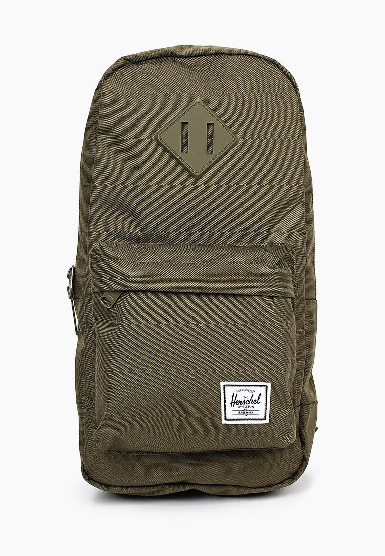 Спортивный рюкзак Herschel Supply Co 10728-04281-OS