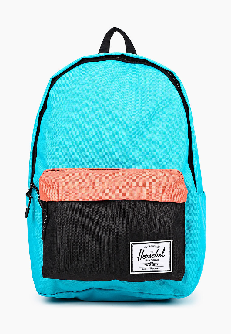 Спортивный рюкзак Herschel Supply Co 10492-04461-OS