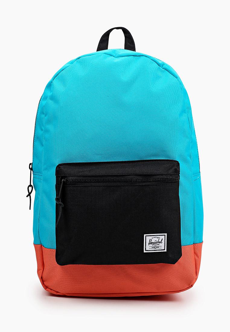 Спортивный рюкзак Herschel Supply Co 10005-04461-OS