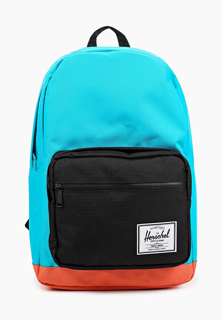 Спортивный рюкзак Herschel Supply Co 10011-04461-OS