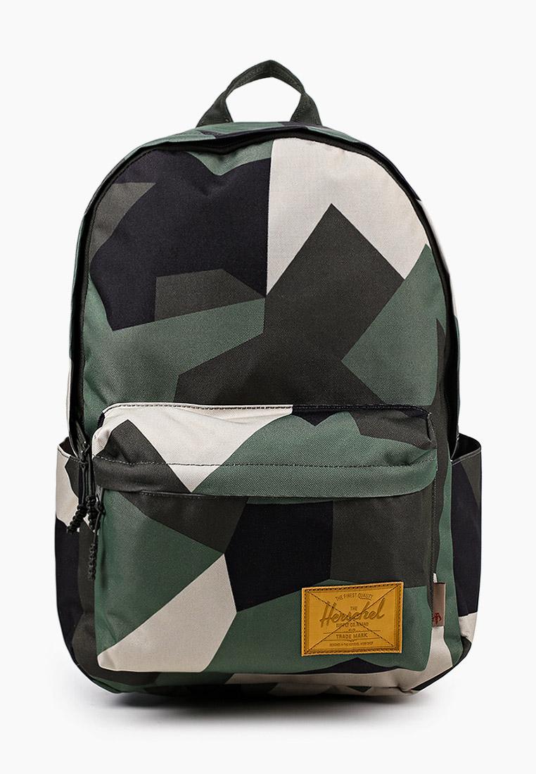 Спортивный рюкзак Herschel Supply Co 10944-04058-OS