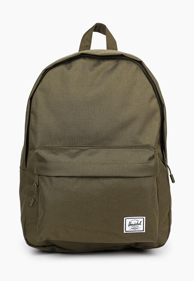 Спортивный рюкзак Herschel Supply Co 10500-04281-OS