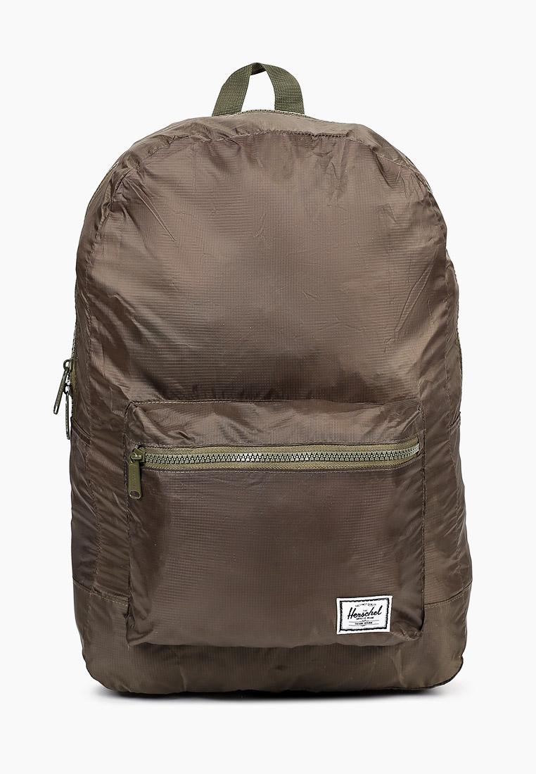 Спортивный рюкзак Herschel Supply Co 10614-04281-OS