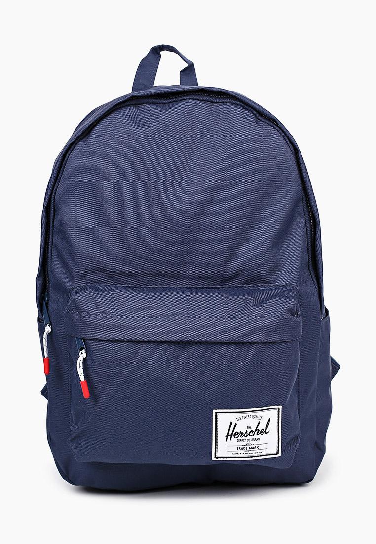 Спортивный рюкзак Herschel Supply Co 10492