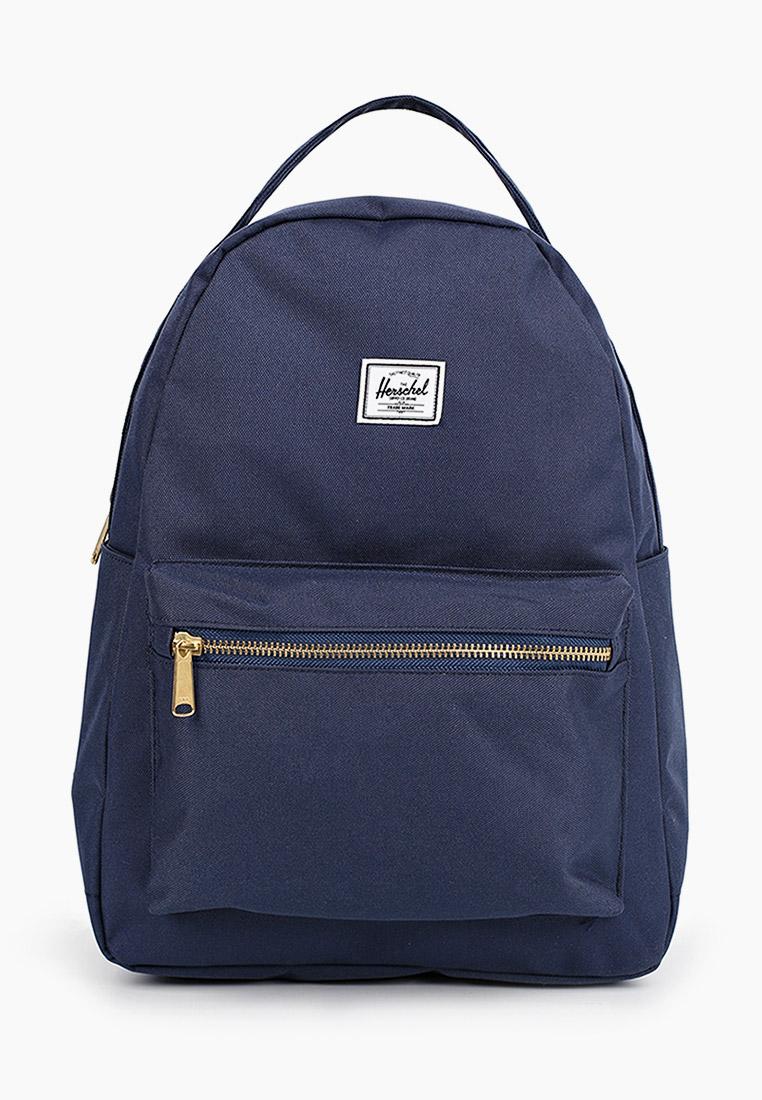 Спортивный рюкзак Herschel Supply Co 10503