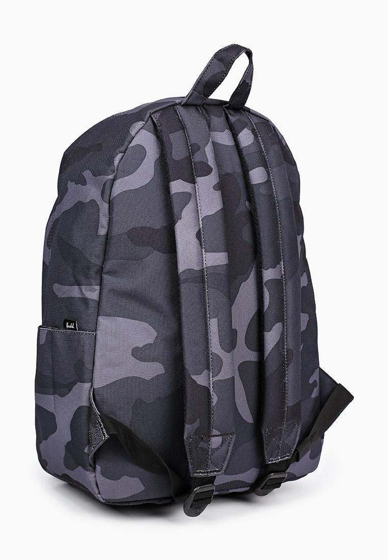 Спортивный рюкзак Herschel Supply Co 10492-02992-OS: изображение 2