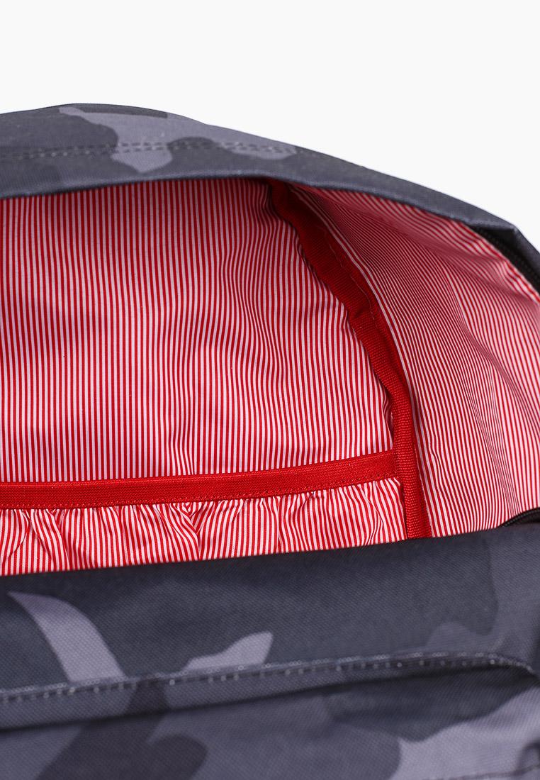 Спортивный рюкзак Herschel Supply Co 10492-02992-OS: изображение 3