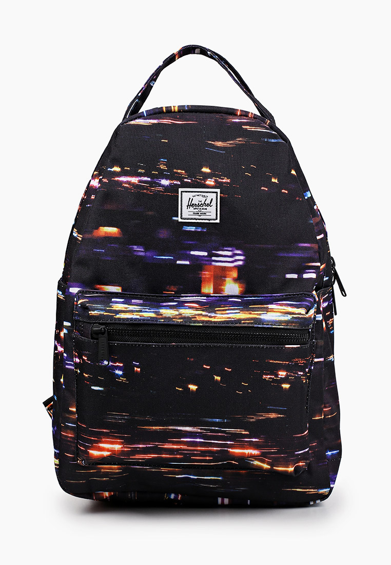 Спортивный рюкзак Herschel Supply Co 10503-04469-OS