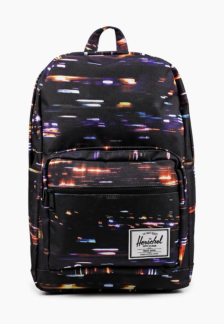 Спортивный рюкзак Herschel Supply Co 10011-04469-OS