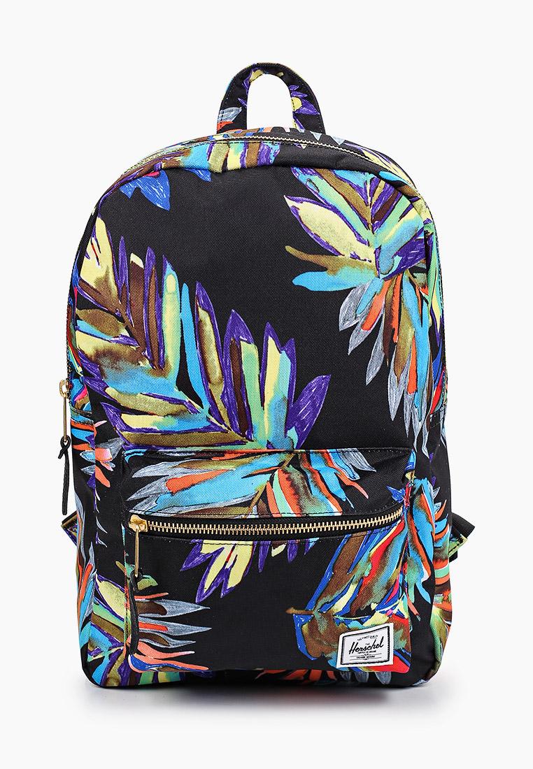 Спортивный рюкзак Herschel Supply Co 10033-04497-OS