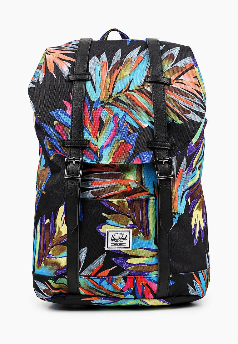Спортивный рюкзак Herschel Supply Co 10329-04497-OS