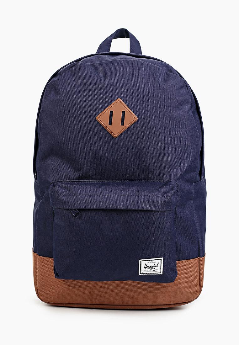 Спортивный рюкзак Herschel Supply Co 10007-03266-OS
