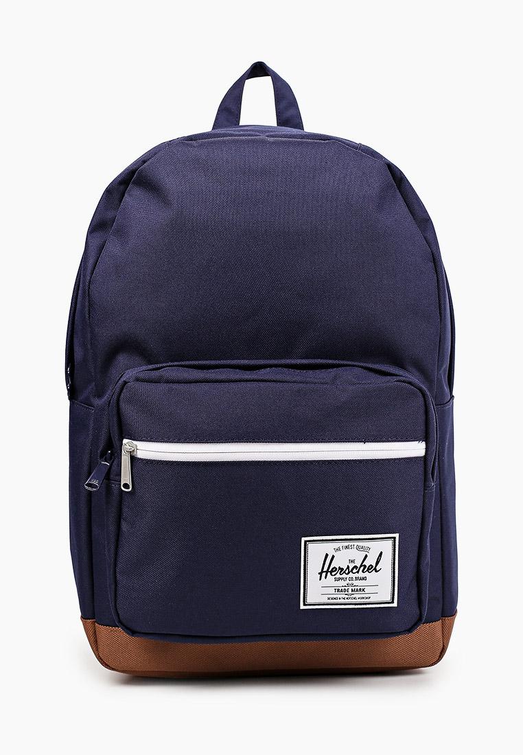 Спортивный рюкзак Herschel Supply Co 10011-03266-OS