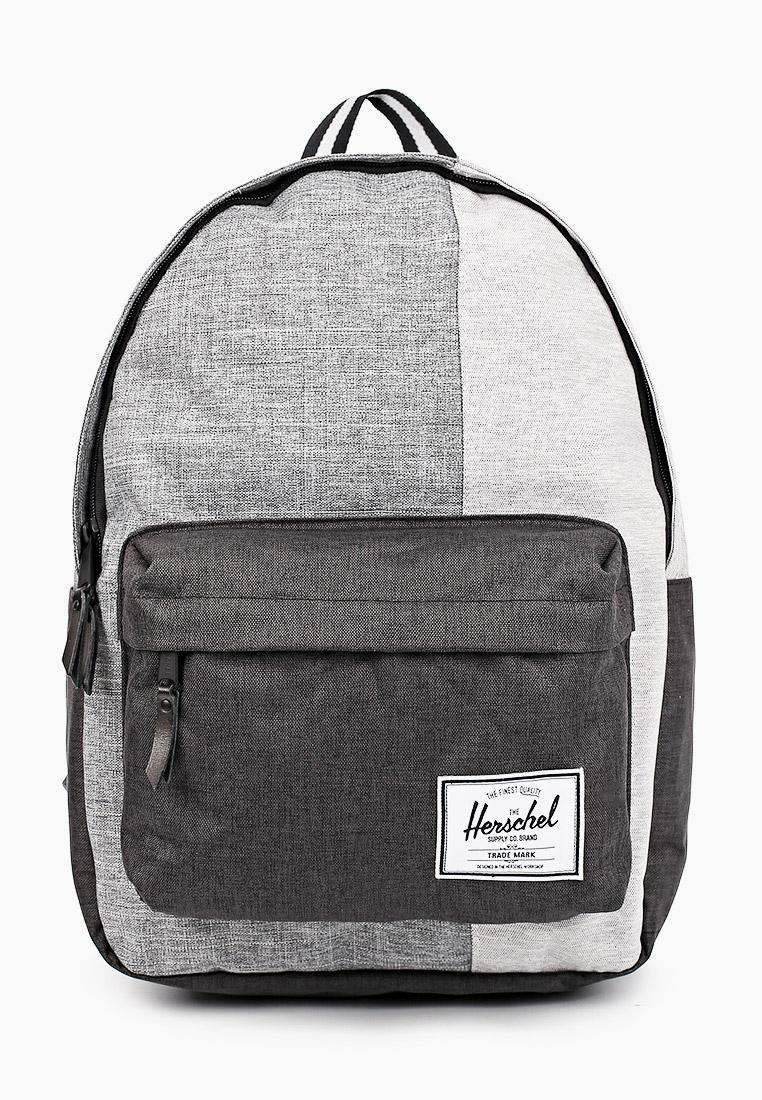 Спортивный рюкзак Herschel Supply Co 10895-04507-OS