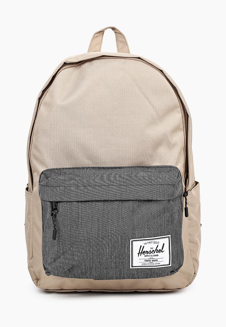 Спортивный рюкзак Herschel Supply Co 10492-04514-OS