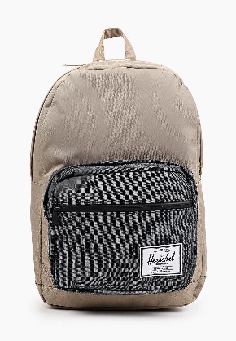 Спортивный рюкзак Herschel Supply Co 10011-04514-OS