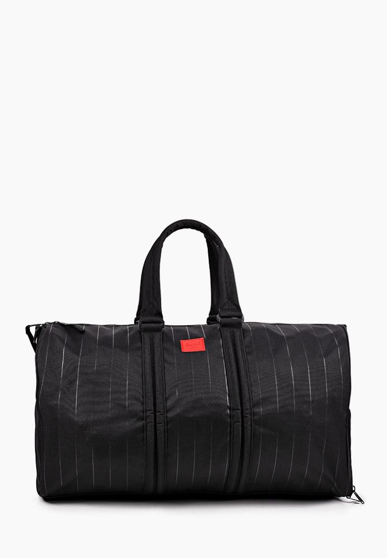 Спортивная сумка Herschel Supply Co 10933-04059-OS