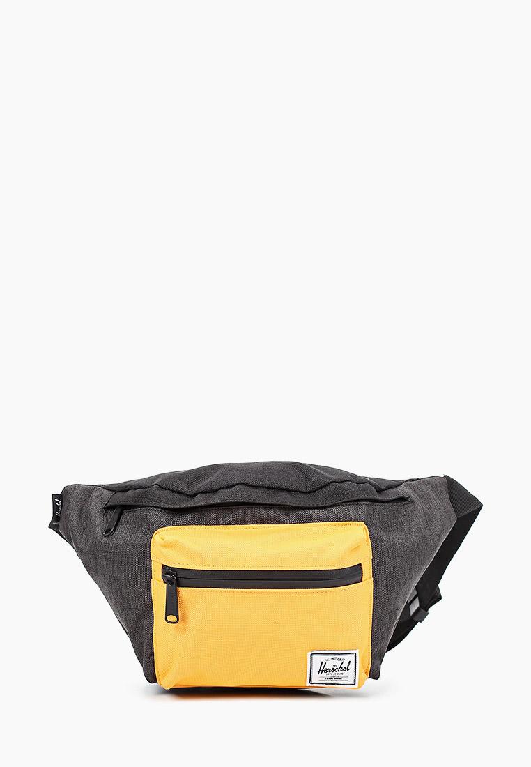 Спортивная сумка Herschel Supply Co 10017-04449-OS