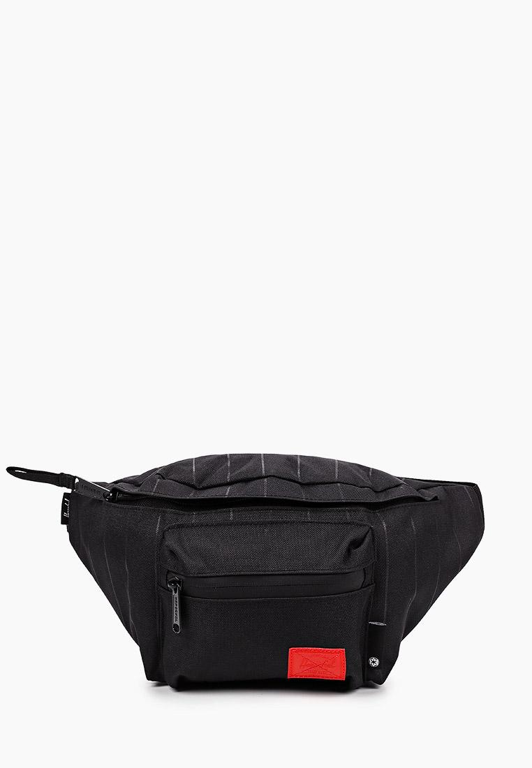 Спортивная сумка Herschel Supply Co 10934-04059-OS