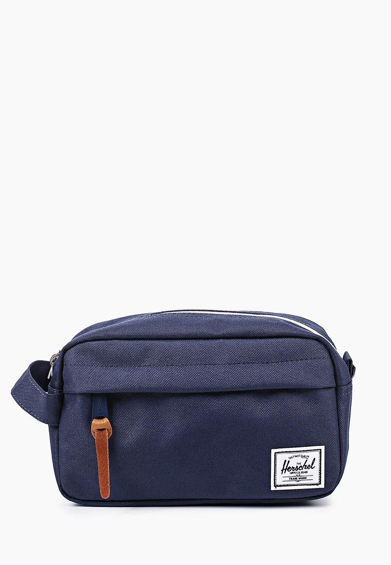 Спортивная сумка Herschel Supply Co 10347-00007-OS