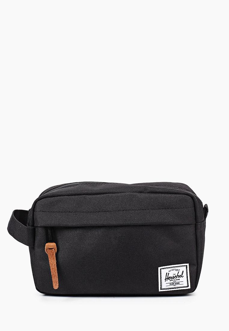 Спортивная сумка Herschel Supply Co Несессер Herschel Supply Co