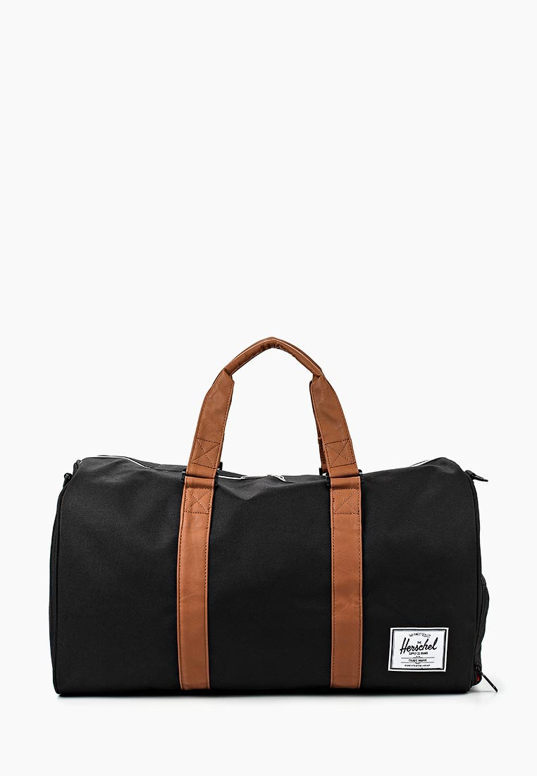 Спортивная сумка Herschel Supply Co 10026-00055-OS