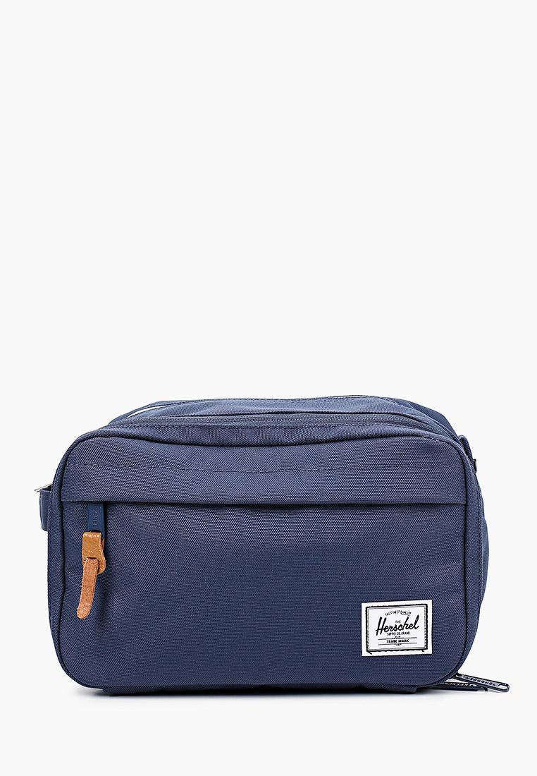 Спортивная сумка Herschel Supply Co 10841-00007-OS