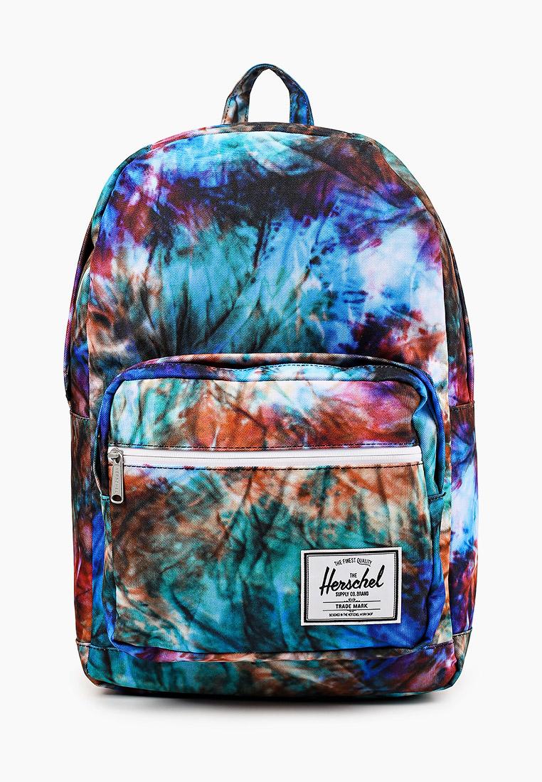 Спортивный рюкзак Herschel Supply Co 10011-04572-OS