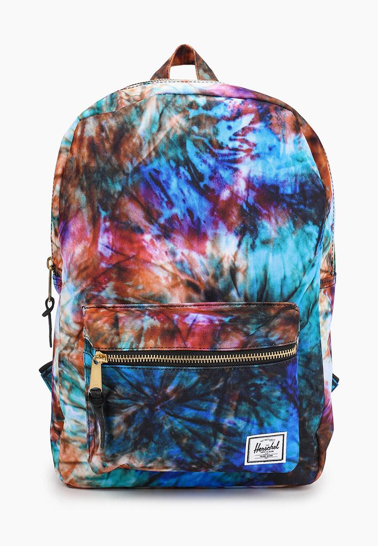 Спортивный рюкзак Herschel Supply Co 10033-04572-OS