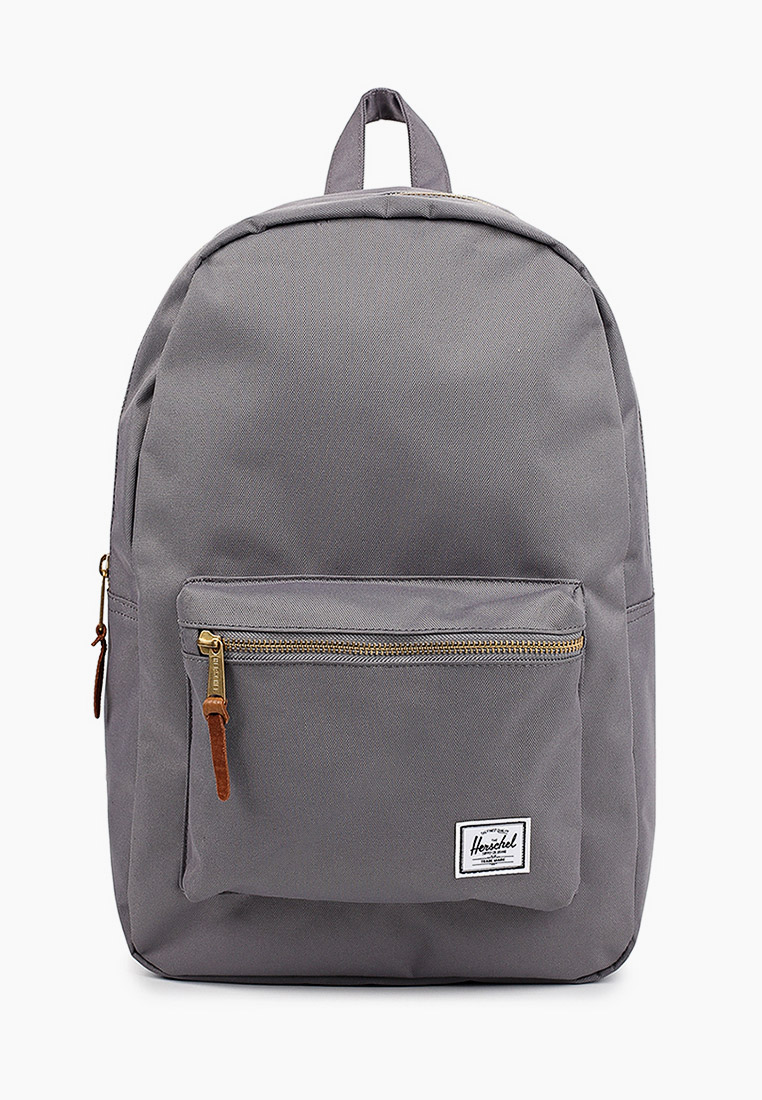 Рюкзак Herschel Supply Co 10005
