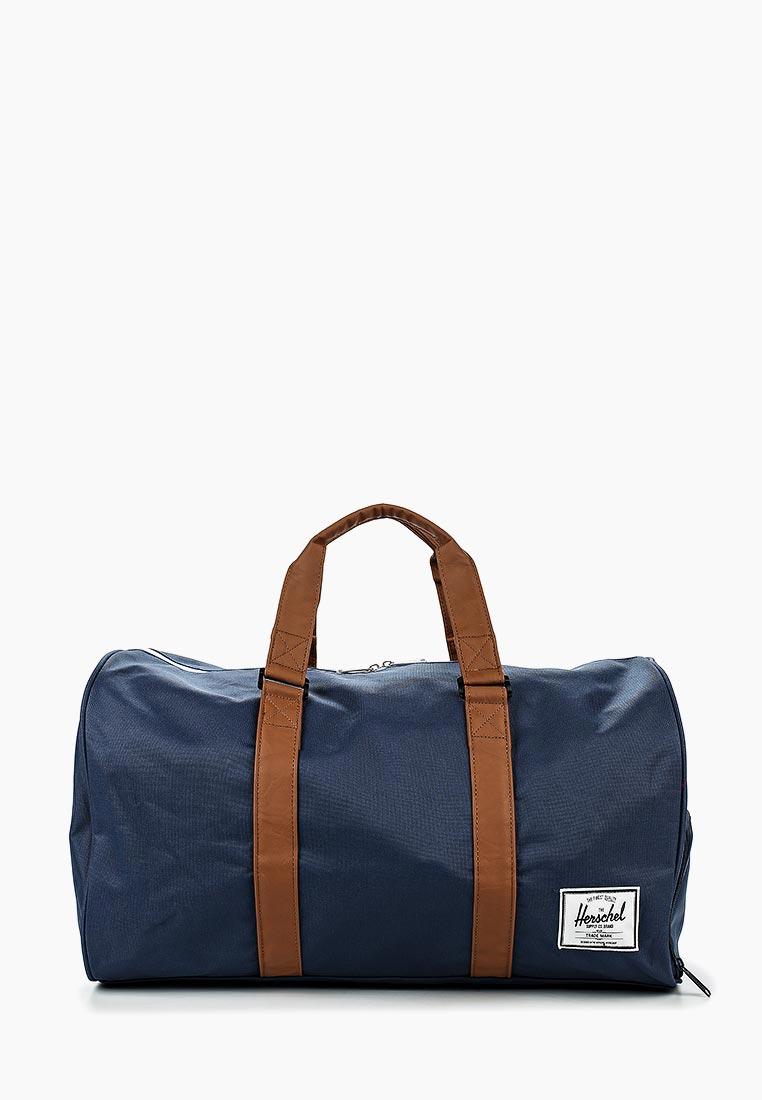 Спортивная сумка Herschel Supply Co 10026-00007-OS
