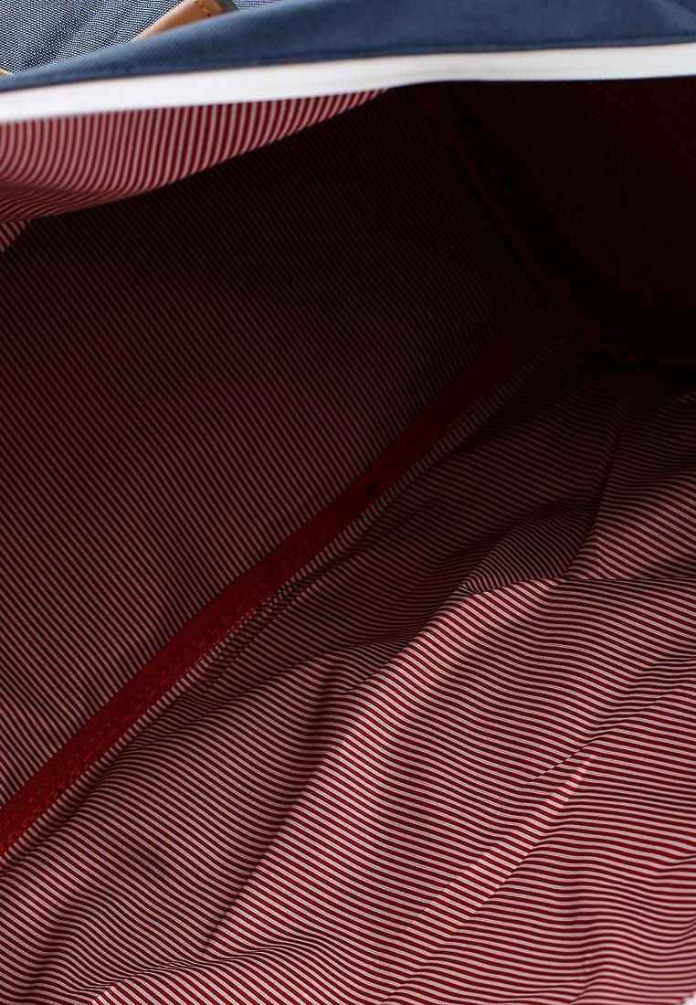Спортивная сумка Herschel Supply Co 10026-00007-OS: изображение 3