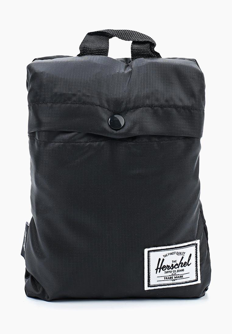 Спортивный рюкзак Herschel Supply Co 10076-01409-OS