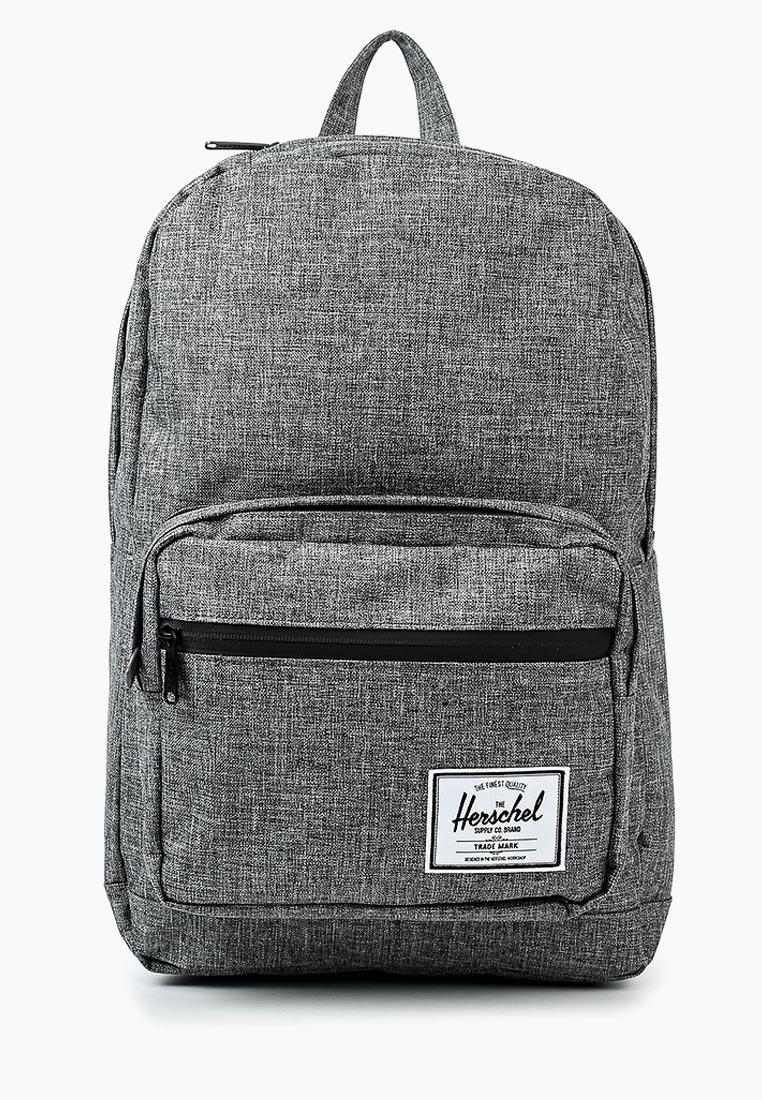 Спортивный рюкзак Herschel Supply Co 10011-00919-OS