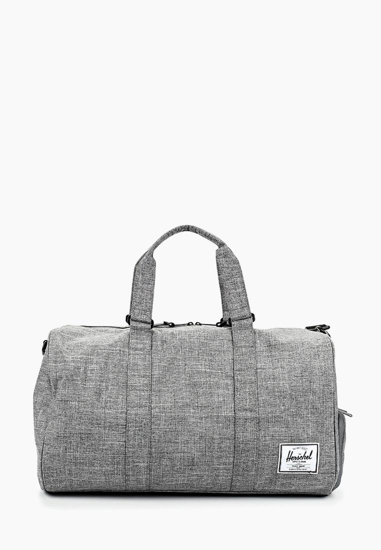 Спортивная сумка Herschel Supply Co 10026-00919-OS
