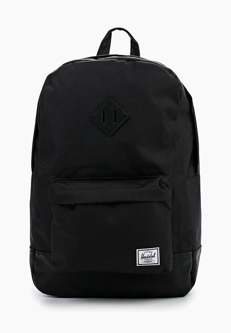 Спортивный рюкзак Herschel Supply Co 10007-00535-OS
