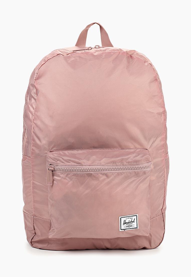 Городской рюкзак Herschel Supply Co 10076-02186-OS