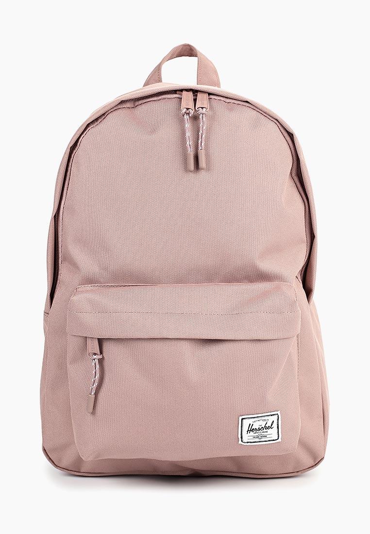 Городской рюкзак Herschel Supply Co 10485-02077-OS