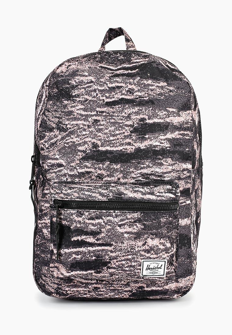 Городской рюкзак Herschel Supply Co 10033-02080-OS